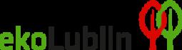 logo_czarne_strona